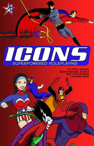 ICONS_Cover.jpg